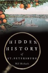 Hidden History of St. Petersburg