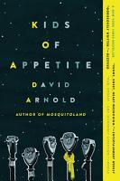Kids of Appetite PDF