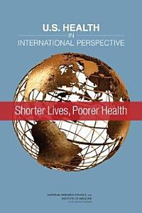 U S  Health in International Perspective PDF