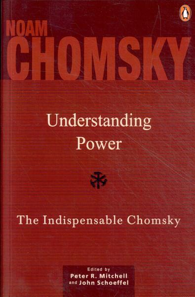 Download Understanding Power Book