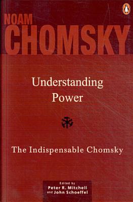 Understanding Power