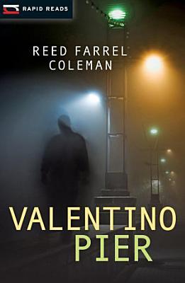 Valentino Pier