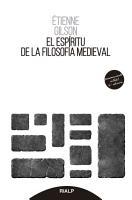 El esp  ritu de la filosof  a medieval PDF