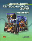 Troubleshooting Electrical Electronic Systems PDF
