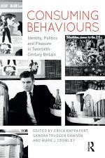 Consuming Behaviours
