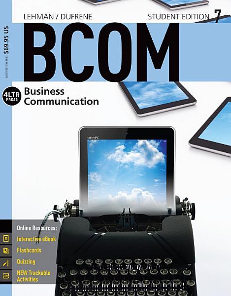 BCOM7
