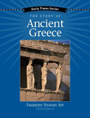 The Story of Ancient Greece PDF