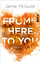 From Here to You PDF