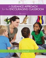 A Guidance Approach for the Encouraging Classroom PDF