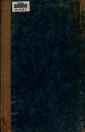 Pamiętnik anegdotyczny z czasów St. Augusta. z rękopisu wydany