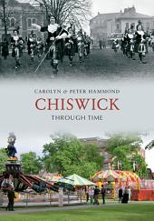 Chiswick Through Time