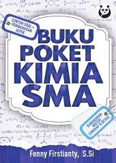 Buku Poket Kimia SMA
