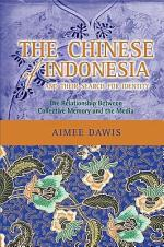 The Chinese of Indonesia and Their Search for Identity
