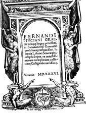 In omnia L. Ann. Senecae philos. Scripta castigationes