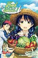 Food Wars   Shokugeki No Soma PDF
