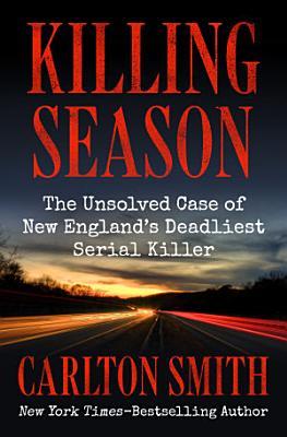 Killing Season PDF
