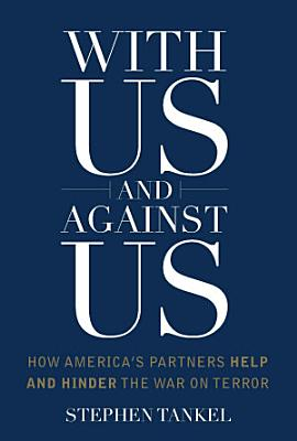 With Us and Against Us PDF