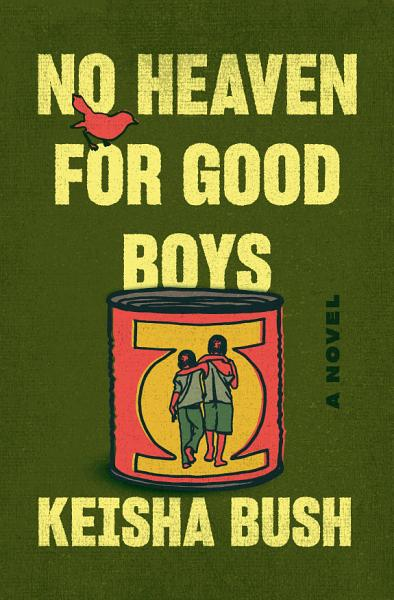 Download No Heaven for Good Boys Book