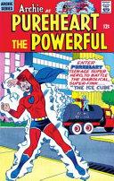 Pureheart the Powerful PDF