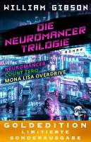 Die Neuromancer Trilogie PDF