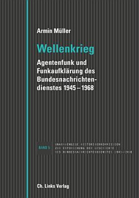 Wellenkrieg PDF