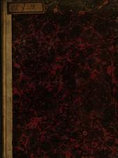De bello Gotthorum seu de bello Italico adversus Gotthos libri IV: Volume 2