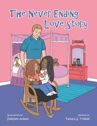 The Never Ending Love Story