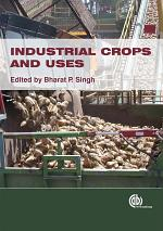 Industrial Crops and Uses