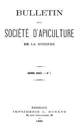 Bulletin: Volumes6à10