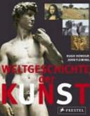 Weltgeschichte der Kunst PDF