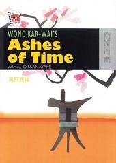 Wong Kar-wai's Ashes of Time
