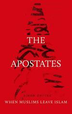 The Apostates
