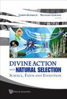 Divine Action and Natural Selection PDF
