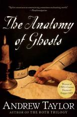 The Anatomy of Ghosts PDF