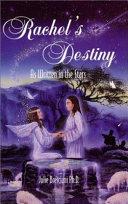 Download Rachel s Destiny Book