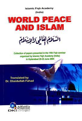 World Peace And Islam