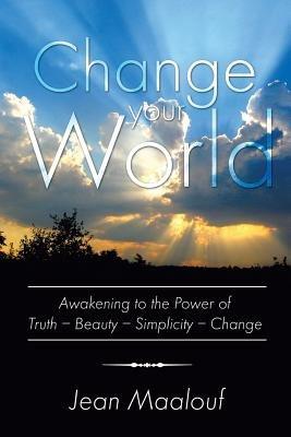 Change your World PDF