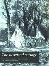 The deserted cottage