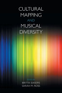 Cultural Mapping and Musical Diversity PDF
