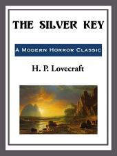 The Silver Key
