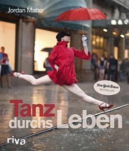 Tanz durchs Leben PDF