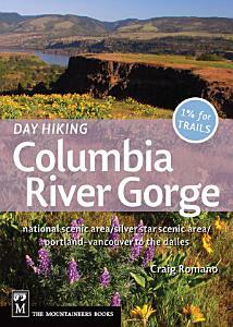 Day Hiking Columbia River Gorge PDF