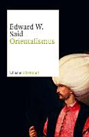 Orientalismus PDF