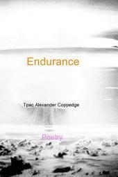 Endurance: Poetry