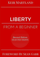 Liberty from a Beginner PDF