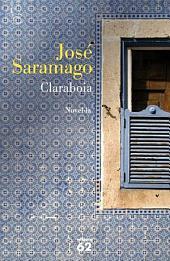 Claraboia: Novel.la