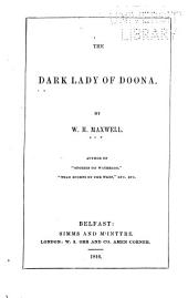 The Dark Lady of Doona