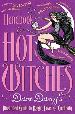 Handbook for Hot Witches PDF