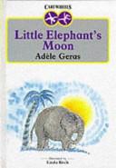 Little Elephant's Moon