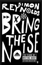 Bring the Noise PDF